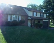 70 Mount Pleasant Drive, Churchville image