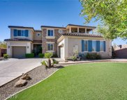 859 TIMBER WALK Drive, Henderson image