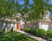 85411 Dudley, Chapel Hill image