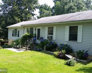 325 JACKSON STATION ROAD, Perryville image