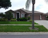 8039 Solitaire Court Unit 2, Orlando image