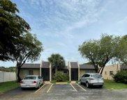 113 Lake Terry Drive, West Palm Beach image