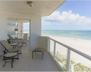 1350 Gulf Boulevard Unit 703/704, Clearwater Beach image