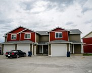 809 A Mead Ave, Everson image
