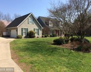 1038 SUGAR MAPLE DRIVE, Davidsonville image