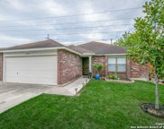 4926 Watering Trail Dr, San Antonio image