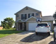 11339 Mandarin Drive, Clermont image