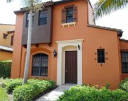 11947 Adoncia WAY Unit 2702, Fort Myers image