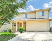 3917 Whisper Ridge, Schertz image