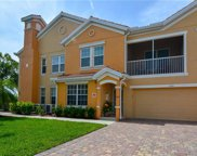 1836 Concordia Lake CIR Unit 1304, Cape Coral image