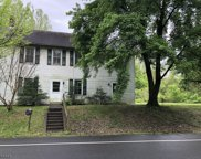 24 County Route 627, Pohatcong Twp. image