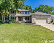 4507 Orchard Creek Drive Se, Grand Rapids image