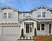 16810 37th Lot 2 Dr SE, Bothell image