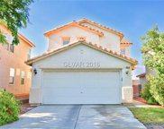 8924 PERFECT DIAMOND Court, Las Vegas image