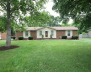 808 RONALD DR, Franklin image