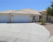 5110 S Silver Bullet Way, Fort Mohave image