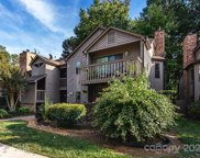 4156 Charlotte  Highway Unit #A, Lake Wylie image