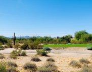 19460 N 84th Street, Scottsdale image