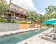 16205  Crest Cove Road, Charlotte image