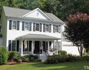 104 Old Holly Tree Court, Apex image