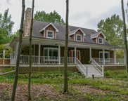4660 Harbor Heights Ct, Egg Harbor image