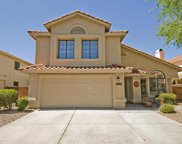10281 N Cape Fear, Oro Valley image