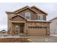 2520 Downs Way, Fort Collins image