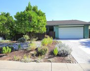 1086 Robbia Dr, Sunnyvale image
