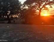 9300 Devaun Pointe Circle, Calabash image