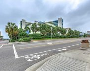 1105 S Ocean Blvd Unit 104, Myrtle Beach image