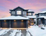 35 Lacombe Drive, St. Albert image