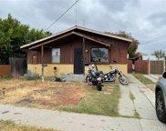 9045     Algeroma Street, Bellflower image