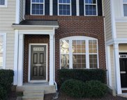 7857 Spungold Street, Raleigh image