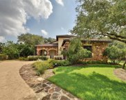4501 Spanish Oaks Club Blvd Unit 14, Austin image