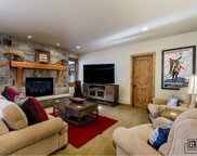 1315 Turning Leaf Court Unit# 27a-D, Steamboat Springs image