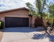 6825 N 18th Street, Phoenix image
