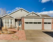 1635 Marsh Hawk Circle, Castle Rock image