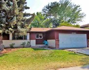 2090 Prince Way, Reno image