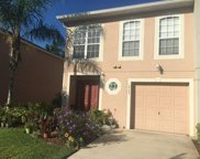 2928 Clarabelle Court, Kissimmee image