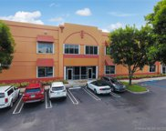 3333-3341 Nw 97th Ave, Doral image
