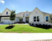 131 Townes Ct, Dripping Springs image