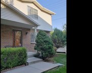 2248 E Grand Spruce Cove  S Unit 10, Holladay image