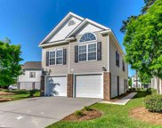 1357 Wycliffe Drive, Myrtle Beach image