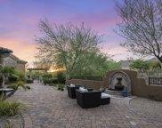 13777 E Yucca Street, Scottsdale image