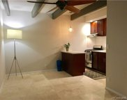 234 Ohua Avenue Unit 104, Honolulu image