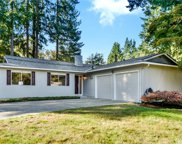 13815 NE 72nd Place, Redmond image
