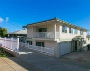 2235 Sea View Avenue Unit B, Honolulu image