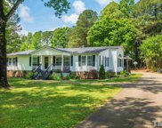 10150 Chambers Road, Raleigh image