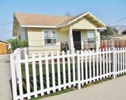 425     Ojai Road, Santa Paula image