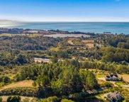 745 E Bel Mar Dr, Watsonville image